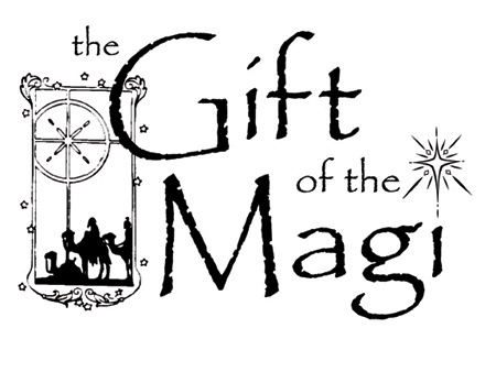 The Gift of Magi Story